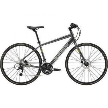 bicykel balíček BUDGET