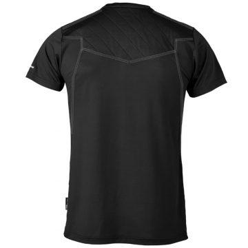 chladiace tričko Inuteq bodycool