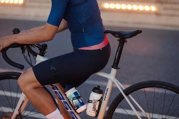 cycling clothing Tactic reflexné cyklo oblecenie