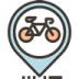 icon-cyclo-okruzne