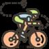 icon-cyclo-zajazdy