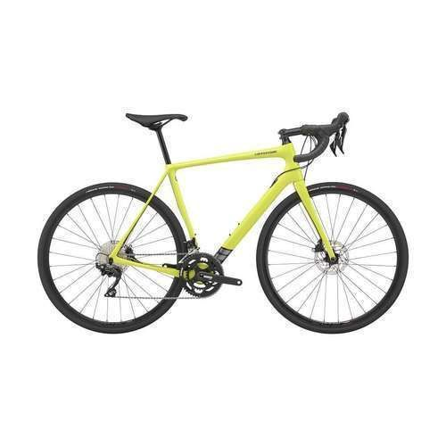 bicykel balíček STANDARD