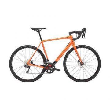 bicykel balíček PRO