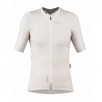 cyklistický dres