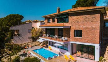 vila Girona 01
